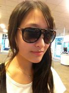 Scam - Jiaxin the scammer.
